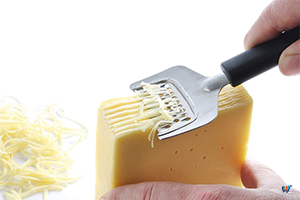 Best Cheese Slicers