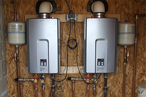 Best Gas Water Heaters