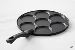Best Pan for Pancakes