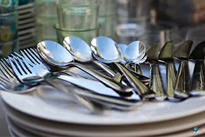 Best Silverware Sets