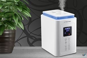 Best Ultrasonic Humidifiers