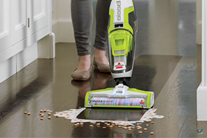 Best Vacuums For Tile Floor